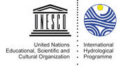UNESCO Internationl Hydrological Program